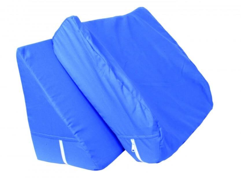 Cushions & Comfort